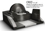 CREO(クレオ)