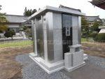 十和田市 理念寺 様